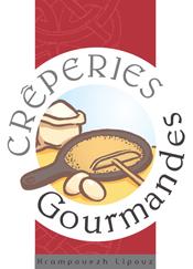 Démarche Qualité : Crêperies Gourmandes de Bretagne