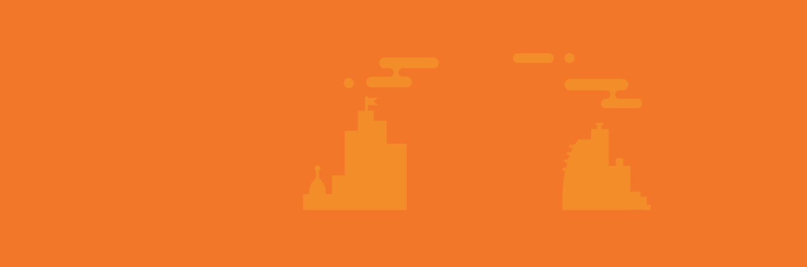 business_fr_fond_orange