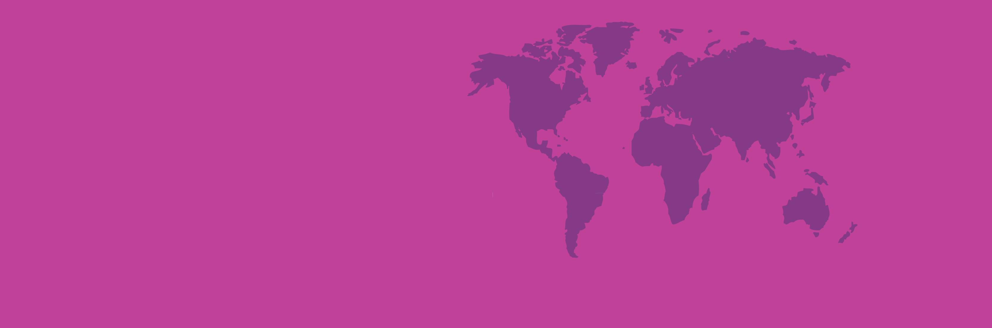 business_fr_fond_violet